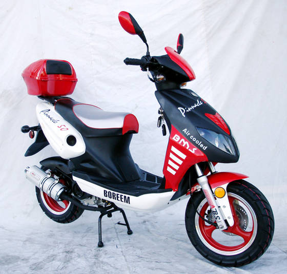 50cc scooter.jpg