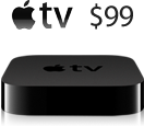 Apple TV.png
