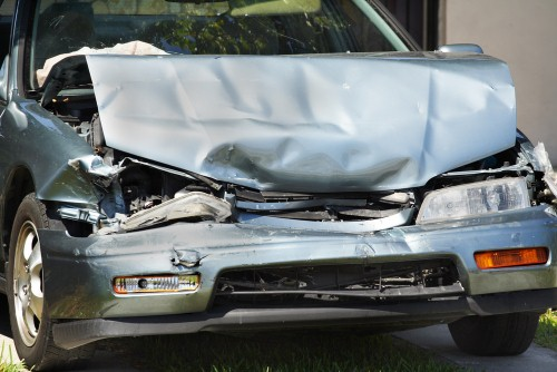 Statistics Category Archives Maryland Car Accident Lawyer Blog