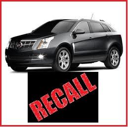 Cadillac recall.jpg