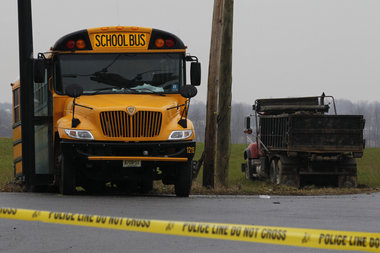 Chesterfield Bus Accident.jpg