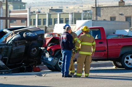 Crash (2 vehicles).jpg