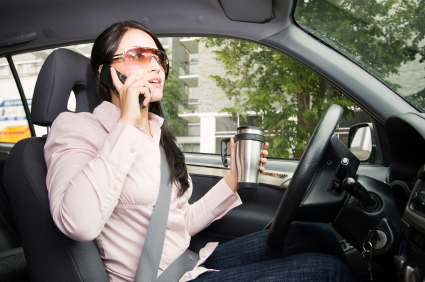 Distracted Driving Lawsuits.jpg