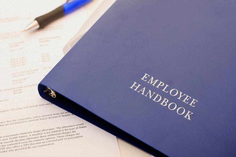 Employee Handbook.jpg