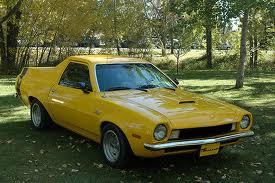 Ford Pinto.jpg