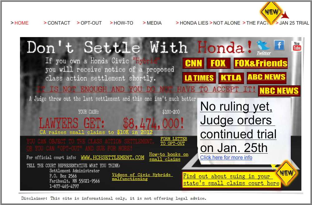 Honda Civic Timonium Small Claims Lawyer.png
