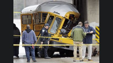 Indiana Bus Crash.jpg