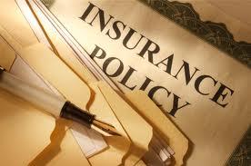 Insurance Policy (11-26-11).jpg