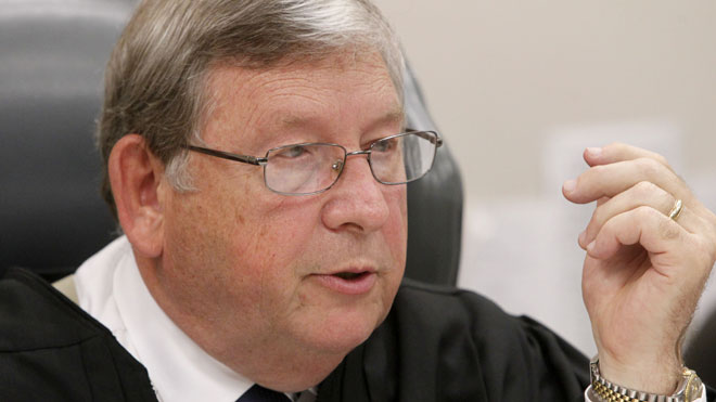 Judge David Rand.jpg