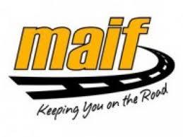 MAIF logo.jpg