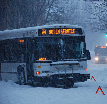 Maryland Bus Accident.png