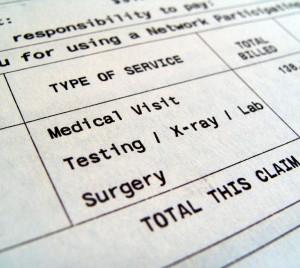 Medical Bills (02-28-13).jpg