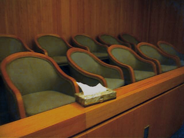 Norwood jury box.jpg