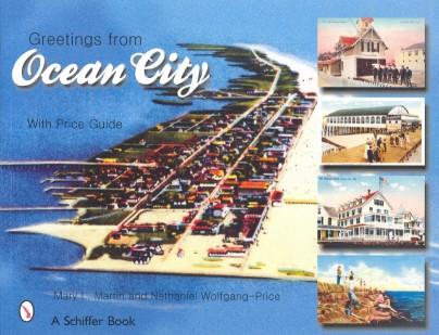 Ocean City Postcard.jpg