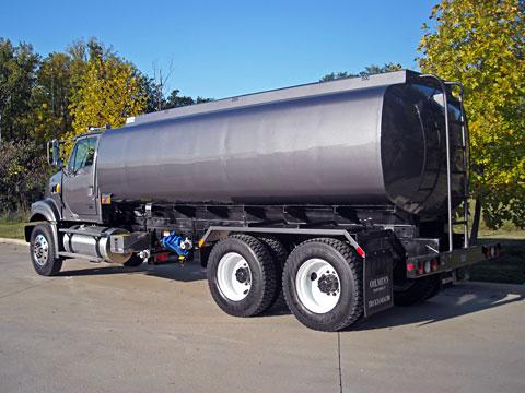 Oil Truck.jpg