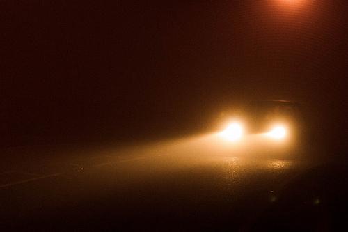 Phantom Vehicle.jpg