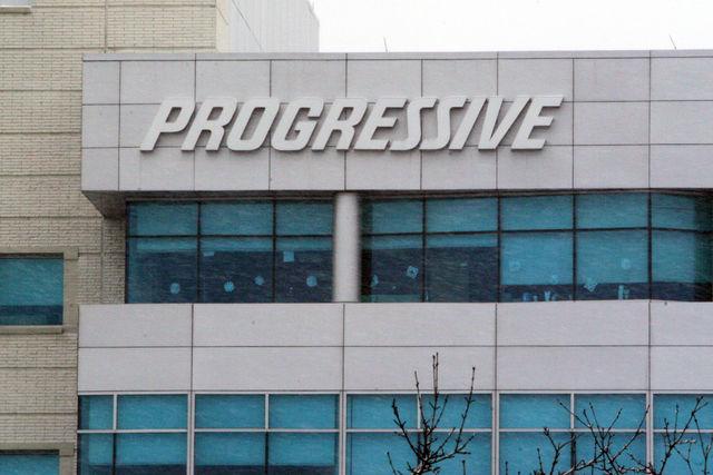 Progressive HQ.jpg