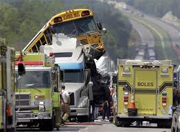 School Bus Accident Lawyers.jpg