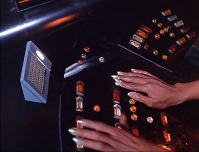 Star Trek Communications Panel.jpg