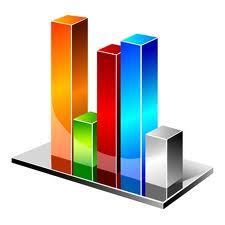 Statistics (12-13-11).jpg