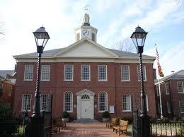 Talbott County Courthouse.jpg