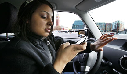 Text Distracted Driving.jpg