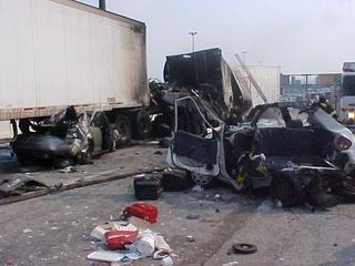 Trucking Accident (Smith)(11-27-11).JPG