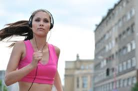 distracted runner.jpg