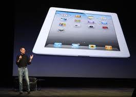 iPad Jobs.jpg