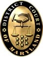 District-Court-Logo