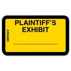 Exhibit-Sticker-02-24-18-300x300