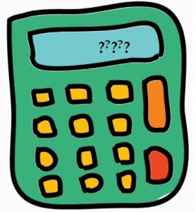 Calculator-III-03-25-18-278x300