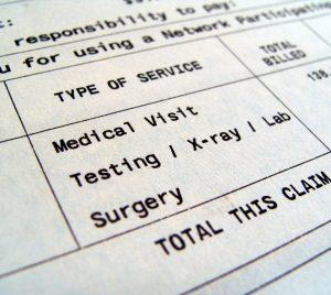 Doctors-Invoice-300x268