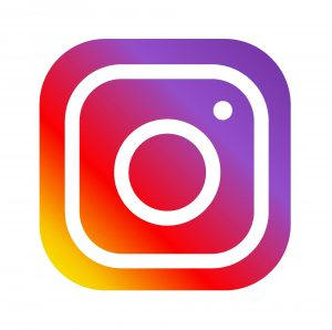 Instagram-Icon-300x298